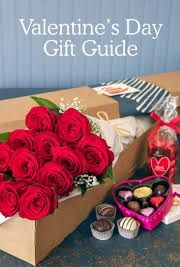 What could be more impressive than seeing a beautiful flower bouquet on Valentine's Day from a loving partner? Whether you are sending a gorgeous Flower Delivery Singapore to impress your girl or you do it to convey your message of love and admiration, you will never go wrong with these complete guide to the Valentine's