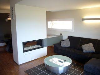 Fireplace design #design #diseño #interior