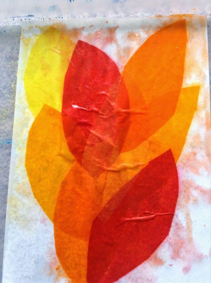 pentecost lesson plans catholic