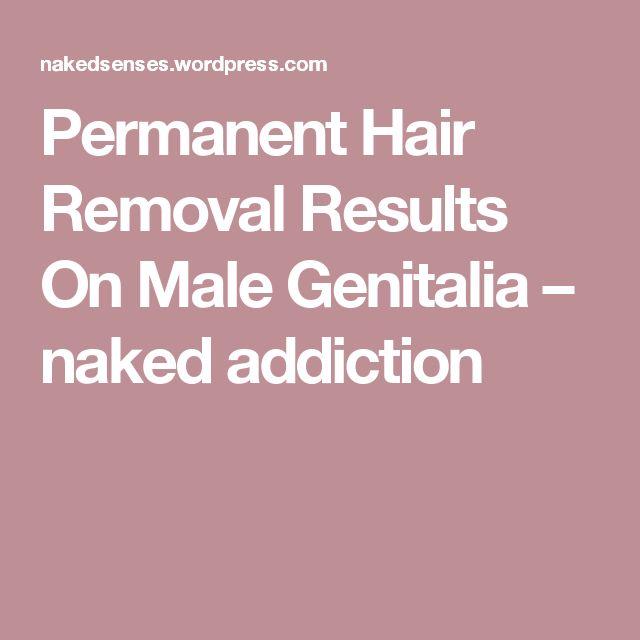 Best 25 Male Hair Removal Ideas On Pinterest Hair Wax