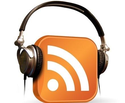 Daily Tip: Set up a News Aggregator on Your WordPress Blog