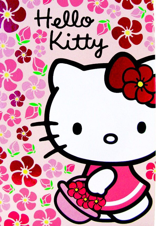 Hello Kitty OnlineShop für echte Kitty Fans