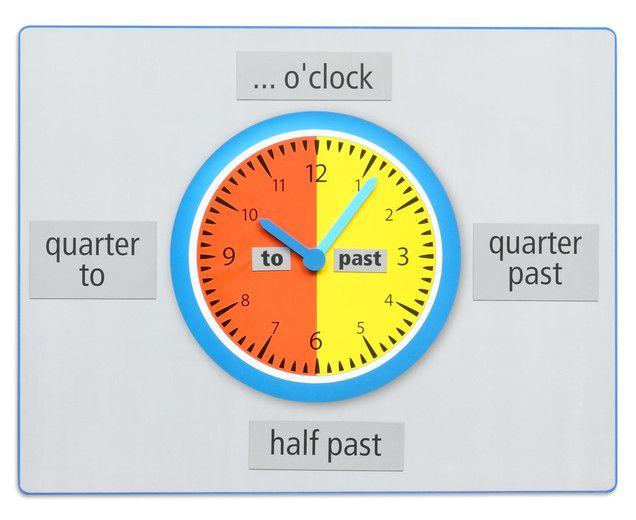 What&39;s the time   betzold.de   Uhrzeit lernen, Uhrzeit ...