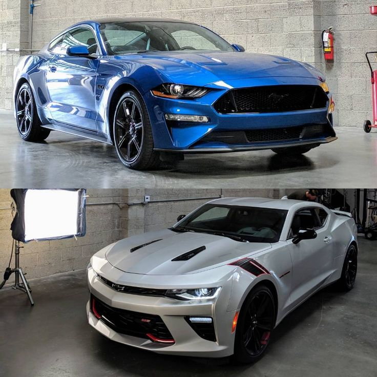 Best 25+ Ford Mustang Models Ideas On Pinterest