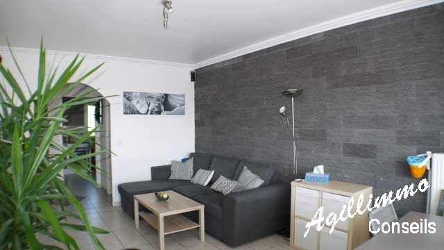 Appartement 4 pièces avec cave - FREJUS Var