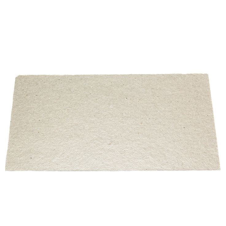 WholePrice Durable Microwave Oven Universal Mica Wave Guide Cover Sheet Cut To Size 130X72mm. Click visit to check price #Bakeware