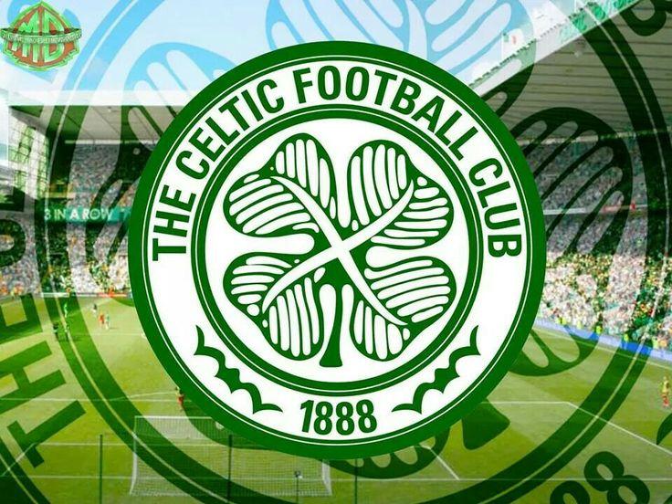 44 best Celtic F C. Wallpapers images on Pinterest ...