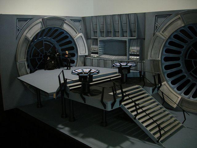 Star+Wars+Furniture+For+Sale