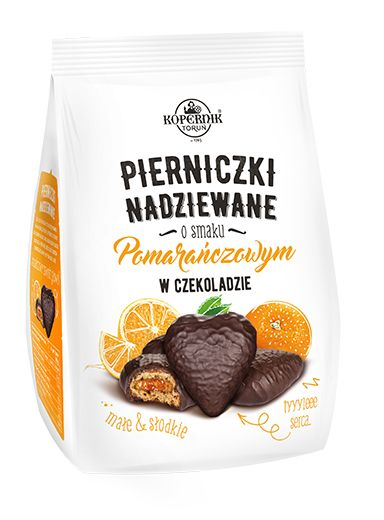 Toruńskie Pierniki®