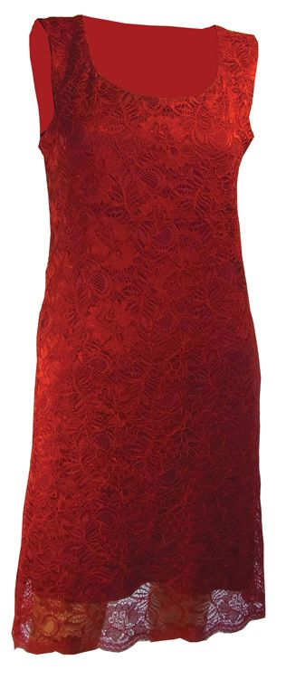 Stunning, eye catching Claret Corded Lace Dress. Made in Herefordshire, UK   http://www.madecloser.co.uk/clothes-accessories/women/claret-corded-lace-dress