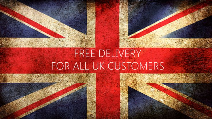 Get free delivery for all UK orders on top of our existing 20% off Christmas Sale. www.theprintersinc.co.uk/Gallery