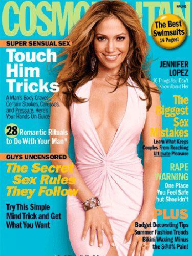 magazine unterhaltung lifestyle rihanna