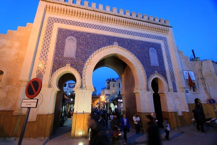 İndirimli Fas Turu   http://www.turlar.pro/kurban-bayrami-fas-marakes-kazablanka-yurtdisi-turlar/