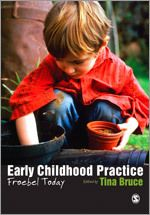 This stimulating book brings together contributions from distinguished practitioners, who demonstrate how they have used educational methods advocated by Froebel in contemporary settings.
