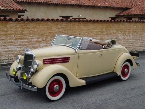 find this pin and more on antique cars ford by bobmeadors