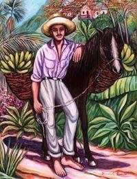 puerto rico art | ... Culture Music & Dance Cuisine Biodiversity Sports Famous Puerto Ricans