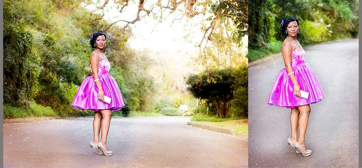 Gorgeous matric farewell dress - Photography by Alida van der Walt Photographer:  @ Great Brak River in Garden Route South Africa.   (www.alidavanderwalt.co.za)