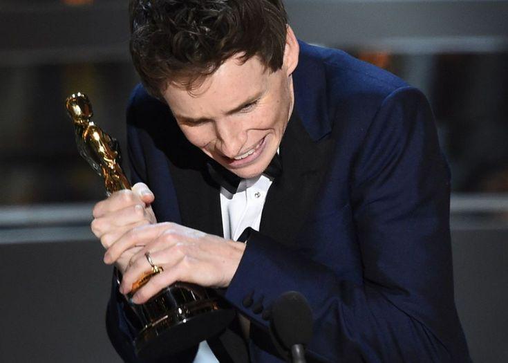 Oscars 2015: La gala de los premios Oscar 2015 | Fotografía | EL PAÍS
