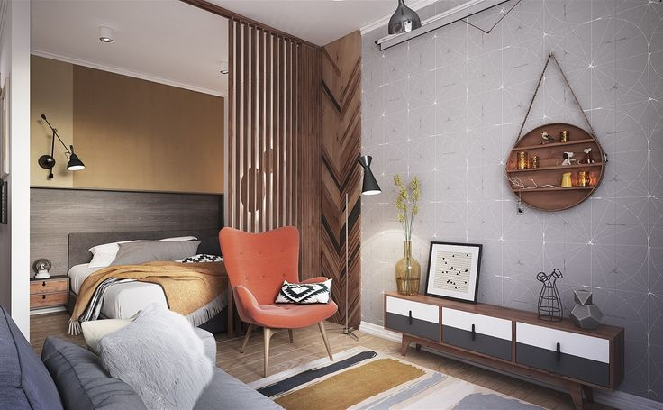 creative-themes-for-small-studios