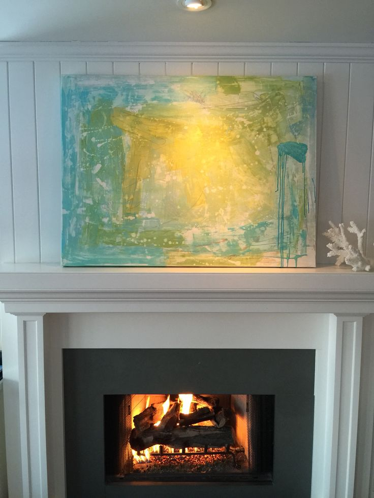 Lucy williams 36 x 48 art by lucy williams pinterest for Lucy williams interiors