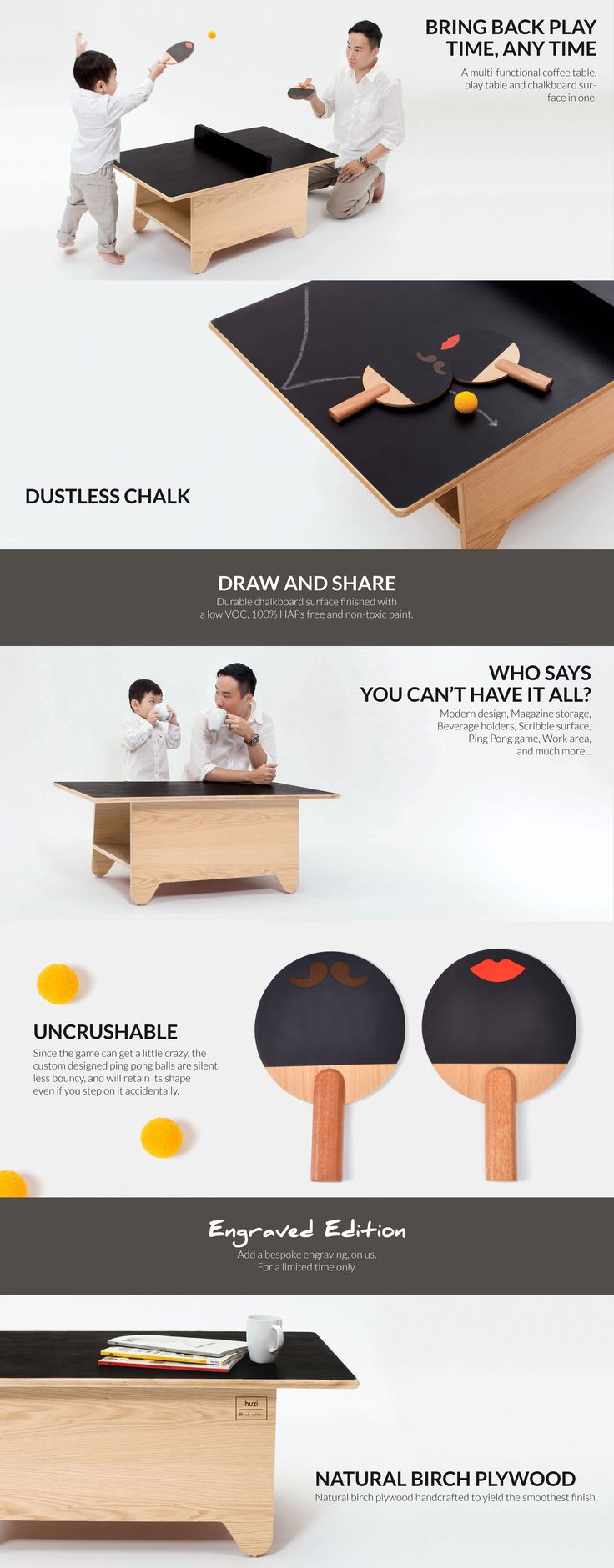 20 besten Interesting... Bilder auf Pinterest   Produktdesign ...