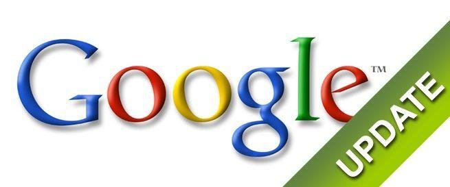 Google Phantom 5 Algoritma Güncellemesi ile birlikte Phantom'un sıkı bir dönüş yaptığını söyleyebiliriz. #google #seo