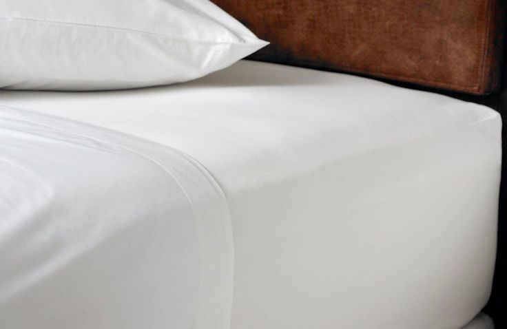 Luxury bed linen, in all sizes, at a reasonable price.. Seldom easy to find.