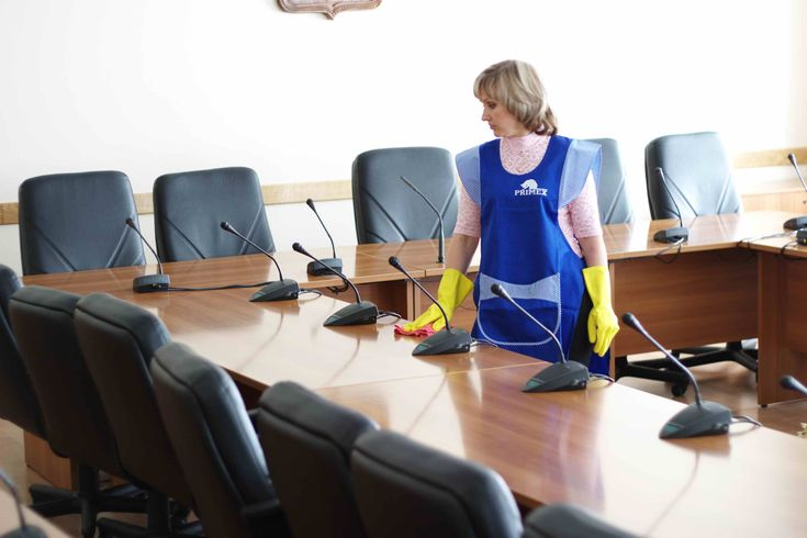 Grab commercial cleaning in Melbourne   best to showcase the value and worth of your workplace for the clients.