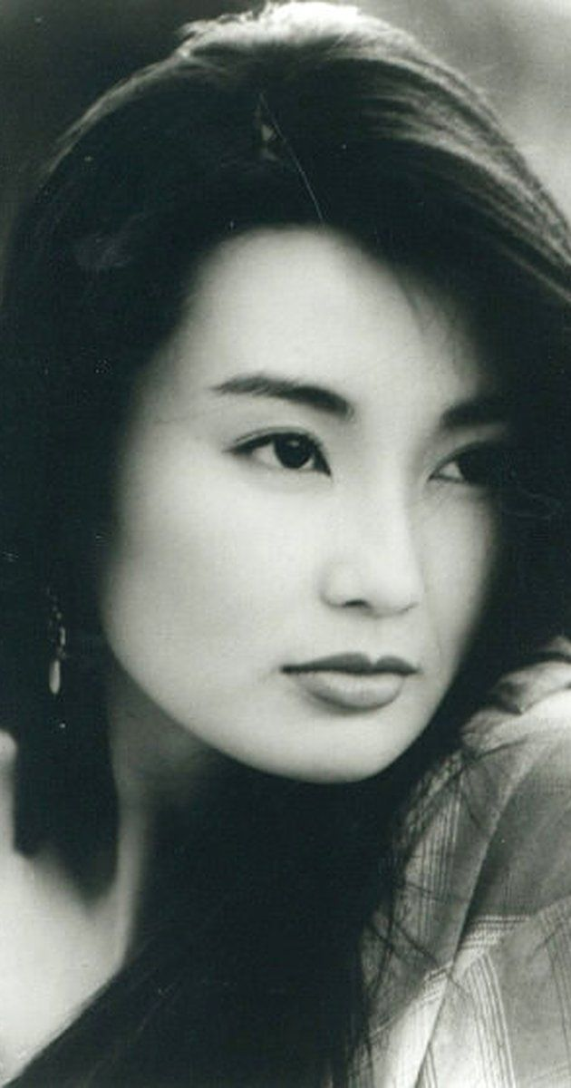 Maggie Cheung, Actress: Faa yeung nin wa. Maggie Cheung was born on September 20, 1964, in Hong Kong, and moved at the age of eight with her family to England. After finishing secondary school, she returned to Hong Kong, where she began modeling and appearing in commercials. In 1983 she participated in the Ms. Hong Kong pageant, winning first runner-up, which proved not to be a detriment since she went on to become a star of both Hong ...