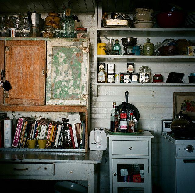 Maine cottage. www.jenniferbastian.com