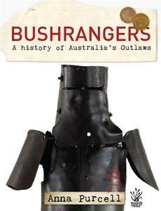 Bushrangers - A History of Australia's Outlaws | Books | ABC Shop