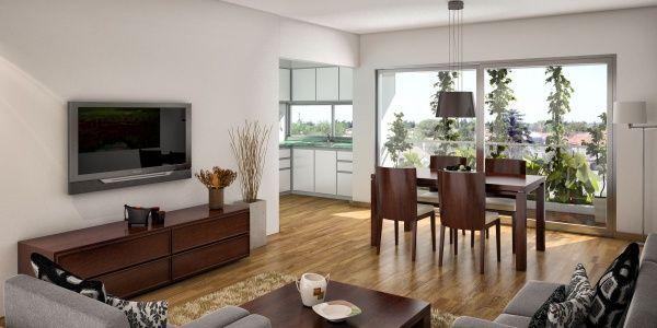 4550 best decoracion de apartamentos images on pinterest - Decoracion de apartamentos pequenos ...