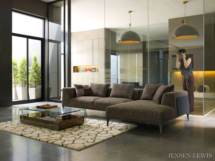 best 25+ contemporary furniture stores ideas on pinterest