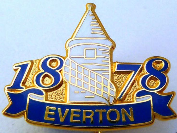 17 Best Images About Everton On Pinterest