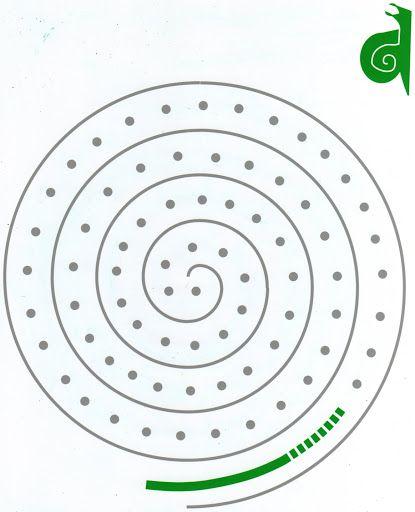 Pracovní listy Grafo para plastificar 3 – Isabel Fdez – Webová alba Picasa