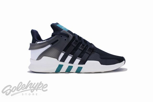 Originals EQT Lifestyle Trainers outlet adidas UK