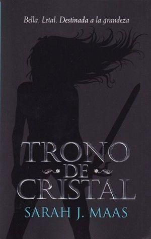 un libro que me sorprendio y fascino http://palomitasparaleerunlibro.blogspot.mx/2017/05/trono-de-cristal-sarah-j-maas.html