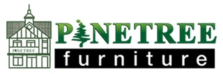 Pinetree Furniture is an iconic Furniture Store in Victoria BC Canada. With an incredible selection of solid wood furniture and fashionable home accessories, Pinetree has earned a loyal following throughout southern Vancouver Island.