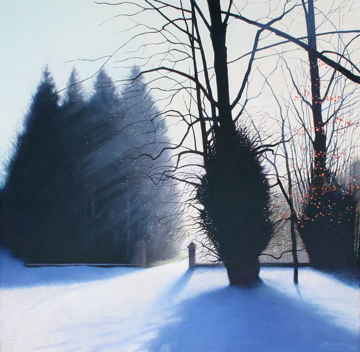 Spring Fling's Heather Blanchard is exhibiting at the Atholl Gallery as a featured artist: http://www.spring-fling.co.uk/news/heather-blanchard-featured-artist-at/