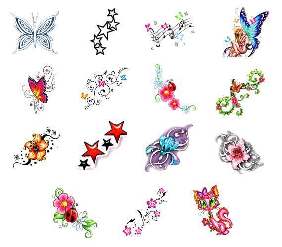Best 25 Small face tattoos ideas on Pinterest Cat face tattoos