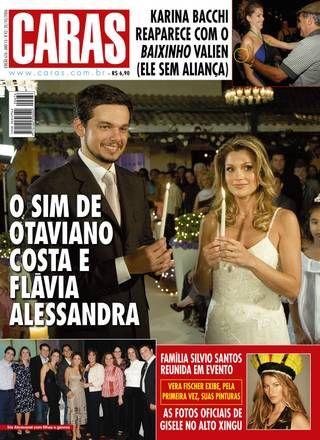 Edição 676 - Outubro de 2006