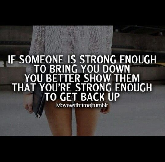 Get Back Up Quotes: You Throw Me To The Wolves, I'll Come Back Leading The