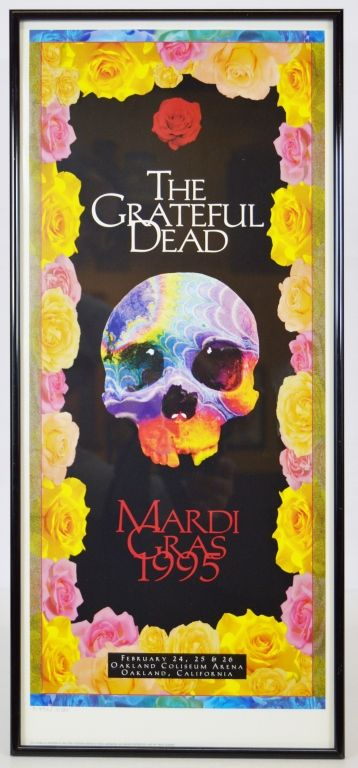 Buy essay online cheap report on the grateful dead
