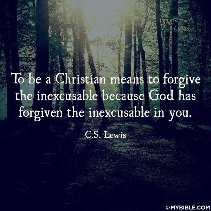 CS Lewis                                                                                                                                                      More