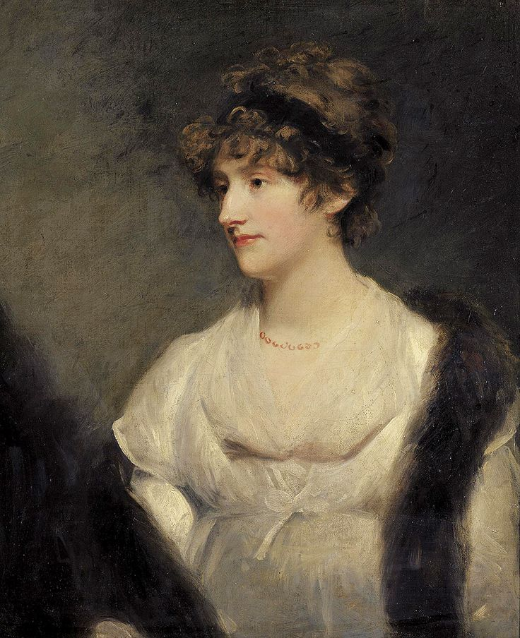 "hoppner john prt of jane frere lady orde (from <a href=""http://www.oldpainters.org/picture.php?/27497/category/12021""></a>)"