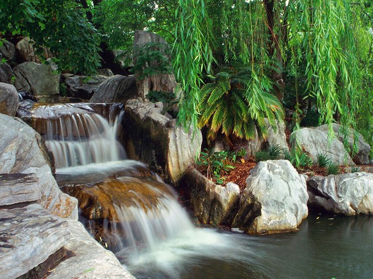 Best Chinese Gardens Images On Pinterest Chinese Garden Zen - 51 incredible places visit die