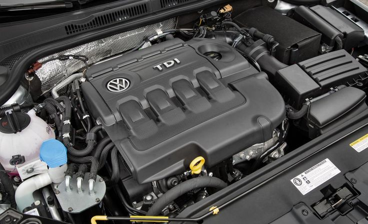 New Release 2015 Volkswagen Jetta Review Engine View Model