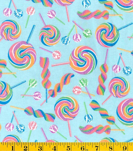 1477 Best Fabrics Images On Pinterest Craft Stores