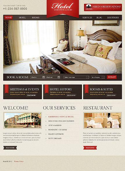 Check out our website www.titantemplates.com for more html5 design.