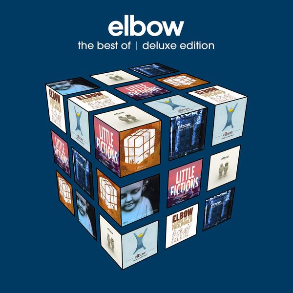 """Listen to """"Golden Slumbers"""" by Elbow (The Beatles cover - John Lewis Christmas ad)   #LetsLoop #Music #NewMusic #Christmas #Xmas   LetsLoop.com/New-Music"""